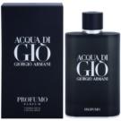 Armani Acqua di Gio Profumo Eau de Parfum für Herren 180 ml
