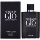 Armani Acqua di Gio Profumo Eau de Parfum für Herren 125 ml