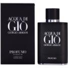 Armani Acqua di Gio Profumo Eau de Parfum für Herren 75 ml