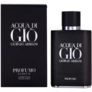 Armani Acqua di Gio Profumo Eau de Parfum for Men 75 ml