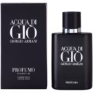 Armani Acqua di Gio Profumo Eau De Parfum pentru barbati 40 ml