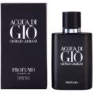 Armani Acqua di Gio Profumo Eau de Parfum for Men 40 ml