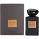 Armani Prive Bois D'Encens Eau De Parfum unisex 100 ml