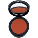 Armani Cheek Fabric Rouge für strahlende Haut Farbton 200 Androgino 4 g