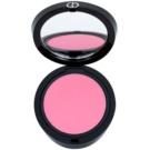 Armani Cheek Fabric Radiance Blush Color 507 Flesh 4 g