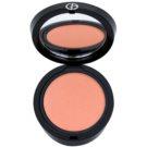 Armani Cheek Fabric Radiance Blush Color 305 Dolci 4 g