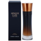 Armani Code Profumo Eau de Parfum for Men 110 ml