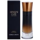 Armani Code Profumo Eau De Parfum pentru barbati 60 ml