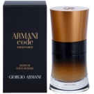 Armani Code Profumo Eau de Parfum for Men 30 ml