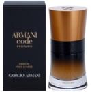 Armani Code Profumo Eau De Parfum pentru barbati 30 ml
