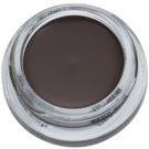 Armani Eye & Brow Maestro szemöldök és szemkihúzó árnyalat 02 Wenge Wood 5 g