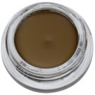 Armani Eye & Brow Maestro barva za obrvi odtenek 04 Ambre 5 g