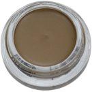 Armani Eye & Brow Maestro barva za obrvi odtenek 06 Copal 5 g
