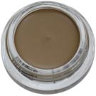Armani Eye & Brow Maestro szemöldök és szemkihúzó árnyalat 06 Copal 5 g