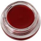 Armani Eye & Brow Maestro barva za obrvi odtenek 14 Henna 5 g