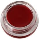 Armani Eye & Brow Maestro cień do brwi i oczu odcień 14 Henna 5 g