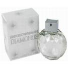 Armani Emporio Diamonds Eau de Parfum für Damen 50 ml
