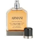 Armani Eau D'Aromes тоалетна вода тестер за мъже 100 мл.