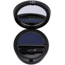 Armani Eyes To Kill Mono Eye Shadow Color 02 Armani Navy (Macro-color Eyeshadow) 1,5 g