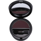 Armani Eyes To Kill Mono Eye Shadow Color 05 Vulcano (Macro-color Eyeshadow) 1,5 g