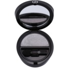 Armani Eyes To Kill Mono Eye Shadow Color 11 Écaille (Macro-color Eyeshadow) 1,5 g