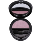 Armani Eyes To Kill Mono Eye Shadow Color 14 Aurore (Macro-color Eyeshadow) 1,5 g