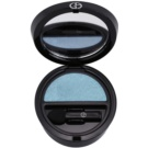 Armani Eyes To Kill Mono Eye Shadow Color 18 Scarab (Macro-color Eyeshadow) 1,5 g