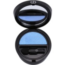 Armani Eyes To Kill Mono Eye Shadow Color 19 Nuance (Macro-color Eyeshadow) 1,5 g