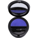 Armani Eyes To Kill Mono Eye Shadow Color 20 Sapphire Spider (Macro-color Eyeshadow) 1,5 g