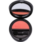 Armani Eyes To Kill Mono Eye Shadow Color 23 Corallo (Macro-color Eyeshadow) 1,5 g