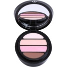Armani Eyes To Kill Quad szemhéjfesték  árnyalat 7 Blush  4 g