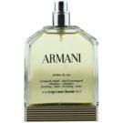 Armani Eau Pour Homme (2013) тоалетна вода тестер за мъже 100 мл.
