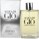Armani Acqua di Gio Essenza Eau de Parfum for Men 180 ml