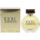 Armani Idole d'Armani Eau De Parfum pentru femei 75 ml