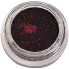 Armani Eyes To Kill Intense oční stíny odstín 02 Lust Red (Silk Eyeshadow) 4 g