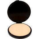 Armani Luminous Silk Powder puder jedwabny napełnienie odcień 4 Light Sand 9 g