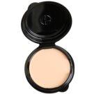 Armani Maestro Compact Foundation Refill Color 4 (Fusion Makeup Compact) 9 g