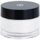 Armani Micro-Fil puder v prahu odtenek 0 15 g