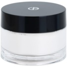 Armani Micro-Fil Loose Powder Color 0 15 g