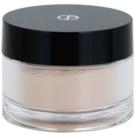 Armani Micro-Fil Loose Powder Color 2 15 g