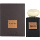 Armani Prive Pierre de Lune Eau de Parfum unisex 100 ml