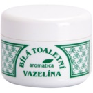 Aromatica Body Care fehér vazelin  100 ml