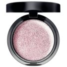 Artdeco Artic Beauty Shimmering Brightening Cream for Eyes, Face and Neck Color 3104.8 Starlight rosé 3 g