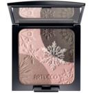 Artdeco Artic Beauty Highlighter and Eyeshadow 2 In 1 Color 56652 10 g