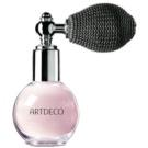 Artdeco Artic Beauty glitzernder Puder Farbton 56651 Starlight Rosé 7 g