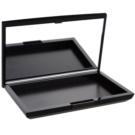 Artdeco Beauty Box Magnum Box For Make - Up  5120
