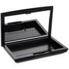 Artdeco Beauty Box Quattro Kosmetik-Kassette 5140