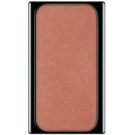 Artdeco Blusher Blush Color 330.16 Dark Beige Rose Blush 5 g