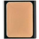 Artdeco Camouflage vízálló fedőképességű krém árnyalat 492.9 Soft Cinnamon 4,5 g