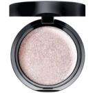 Artdeco Crystal Garden třpytivý rozjasňující krém na oči, tvář a dekolt odstín 3104.9 Soft Camelia 3 g